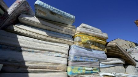 mattress removal Adelaide