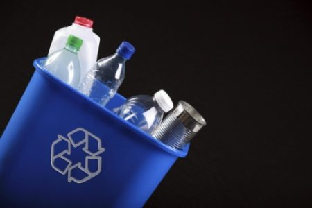 plastic recycling Adelaide